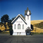 Country Bible Church, The Palouse
